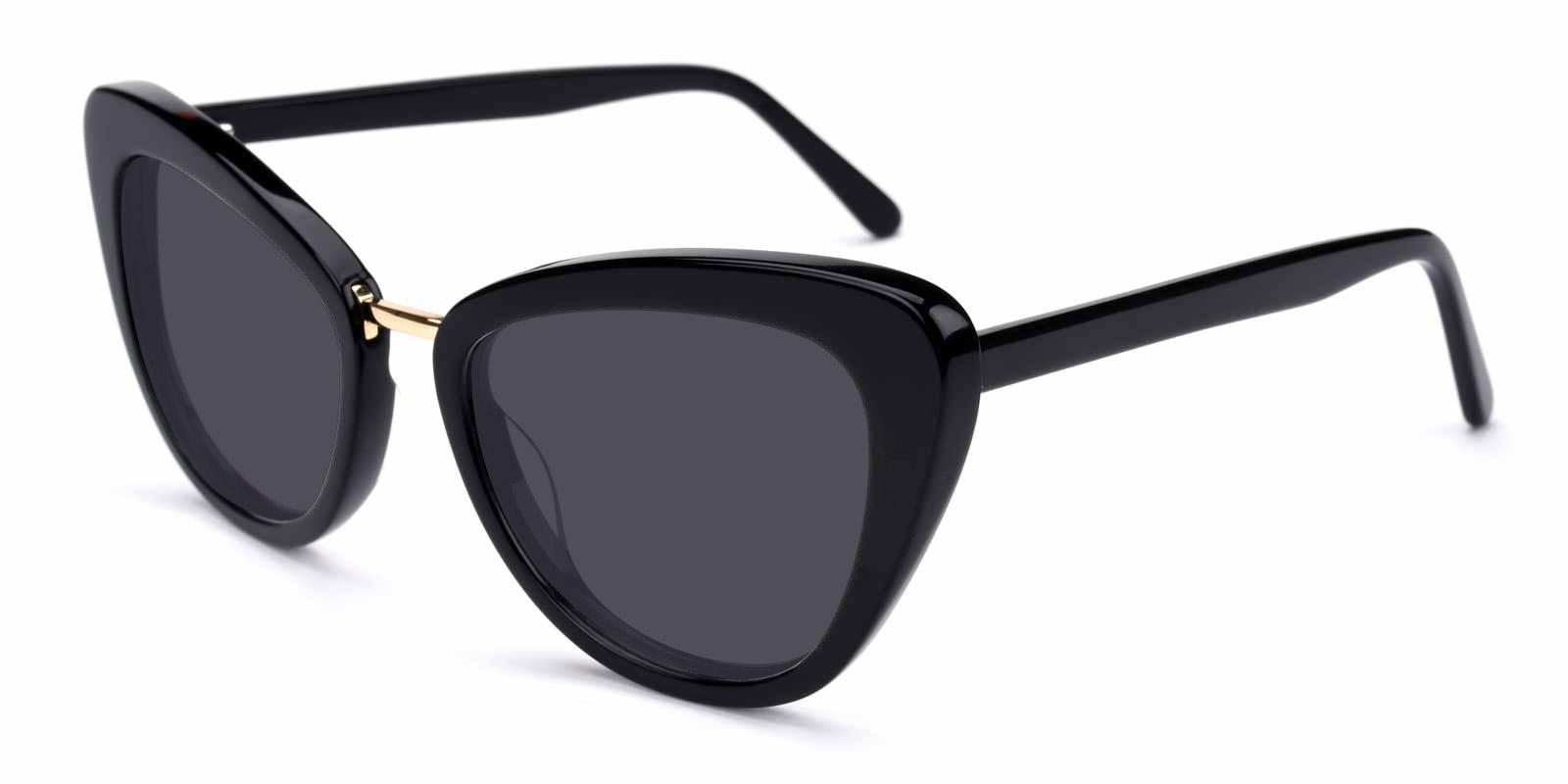 Emma-Black-Cat-Acetate-Sunglasses-additional1
