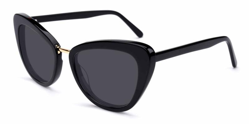 Emmi-Black-Sunglasses