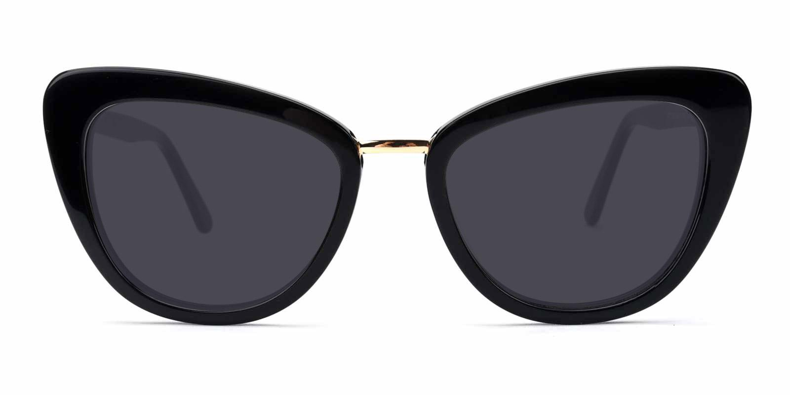 Emma-Black-Cat-Acetate-Sunglasses-additional2