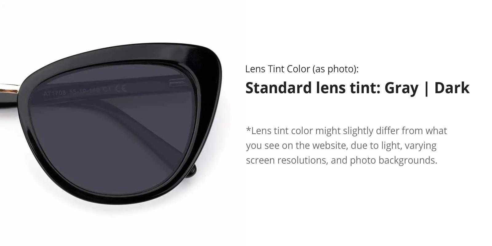 Emmi-Black-Cat-Acetate-Sunglasses-detail