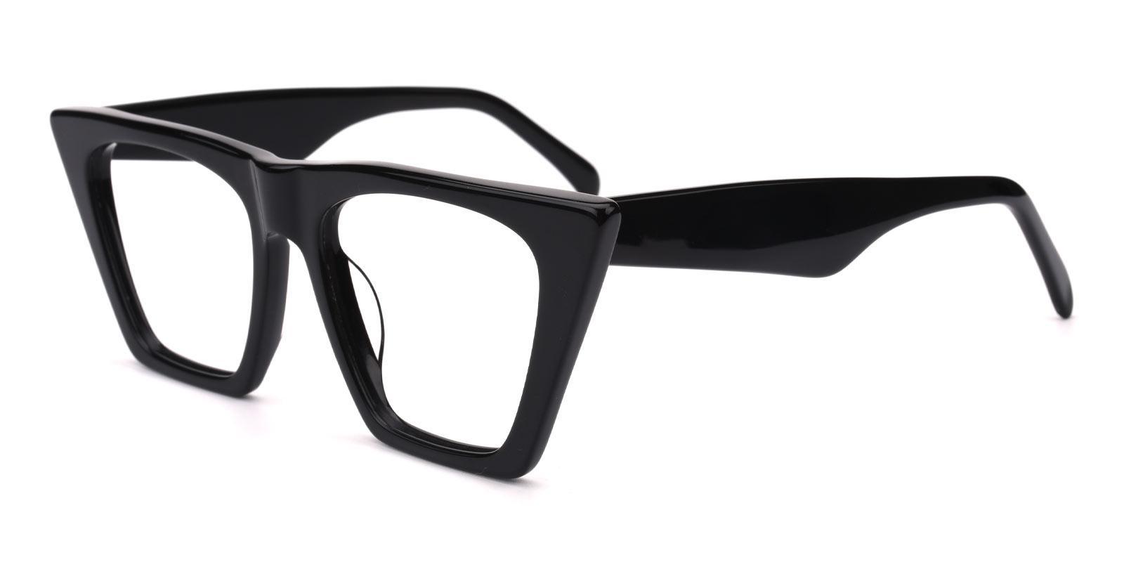 Alva-Black-Cat-Acetate-Eyeglasses-additional1