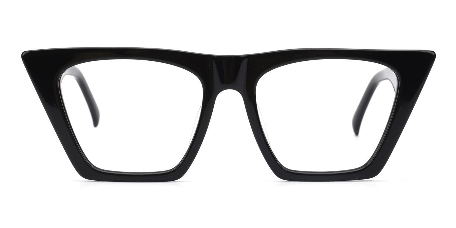 Alva-Black-Cat-Acetate-Eyeglasses-additional2