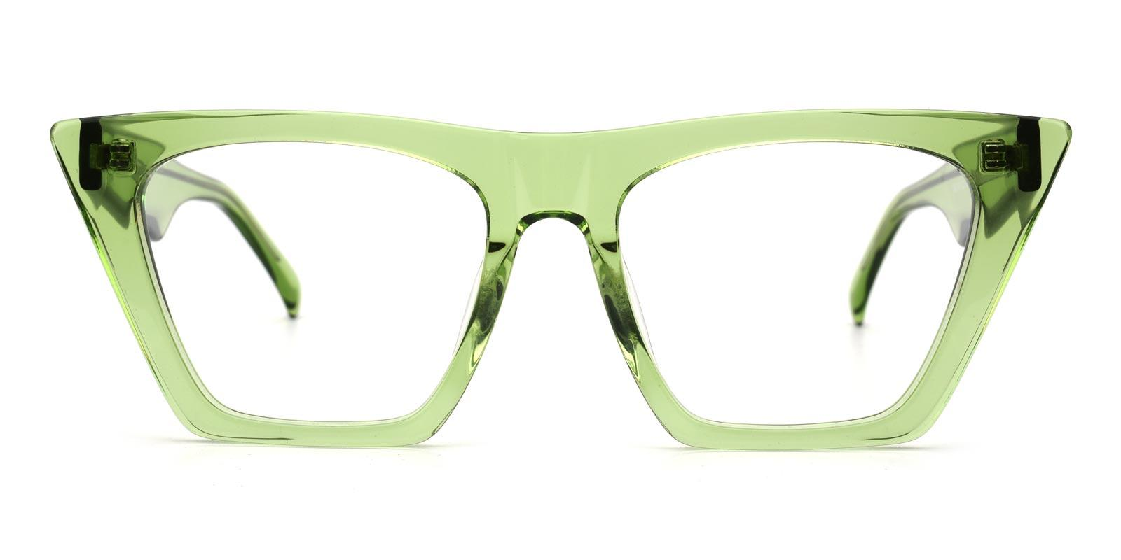 Alva-Green-Cat-Acetate-Eyeglasses-additional2