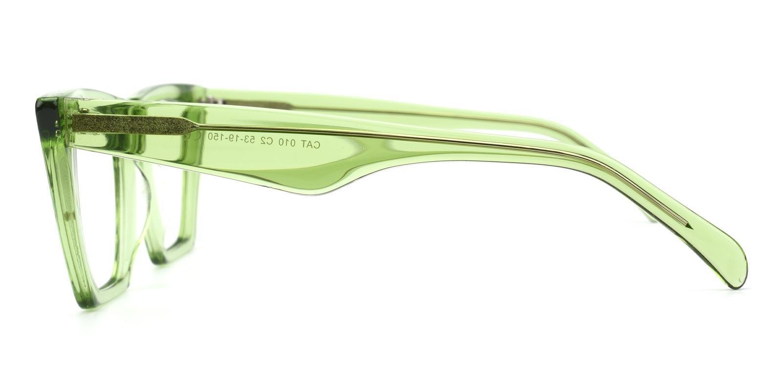 Alva-Green-Cat-Acetate-Eyeglasses-additional3