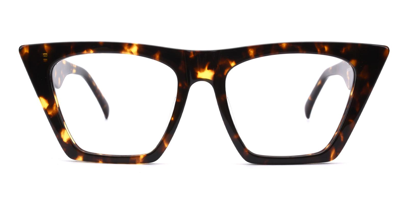 Alva-Tortoise-Cat-Acetate-Eyeglasses-detail
