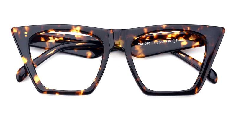 Alva-Tortoise-Eyeglasses