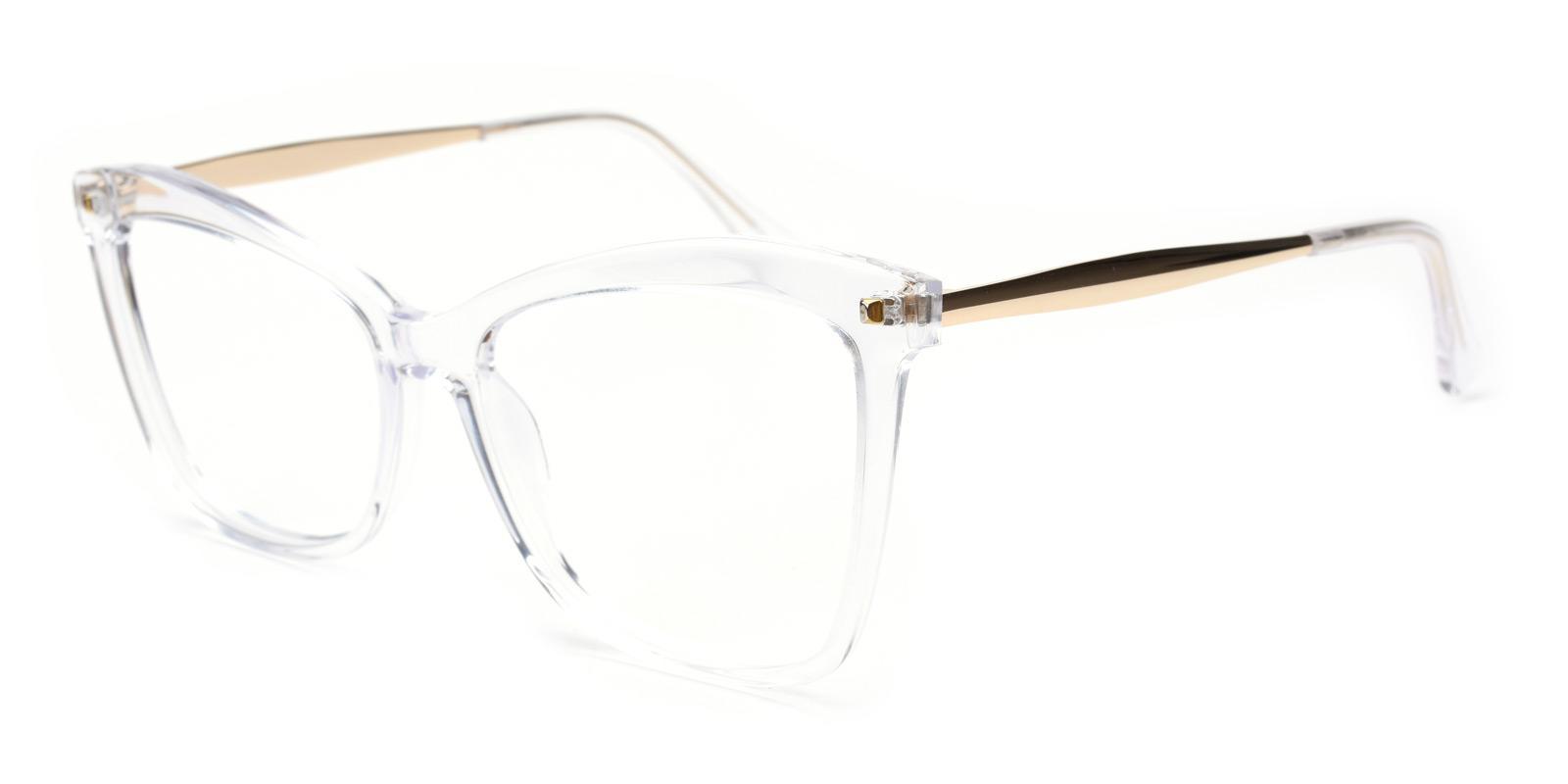 Gleen-Translucent-Cat-Combination-Eyeglasses-additional1