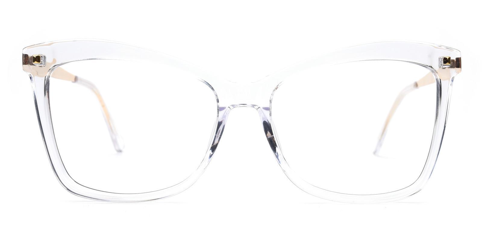 Gleen-Translucent-Cat-Combination-Eyeglasses-additional2