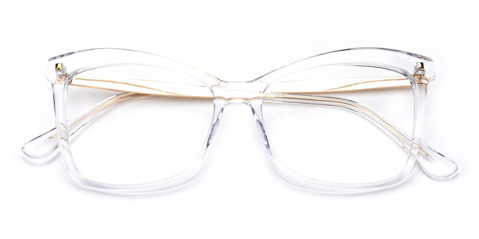 Gleen-Translucent-Cat-Combination-Eyeglasses-detail