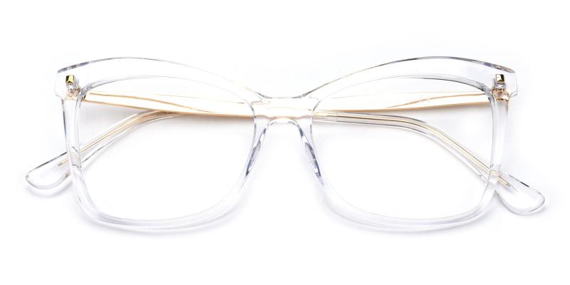 Gleen-Translucent-Eyeglasses