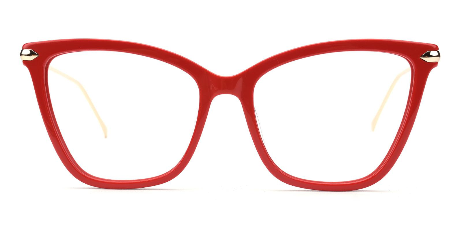 Queenie-Red-Cat-Combination-Eyeglasses-additional2