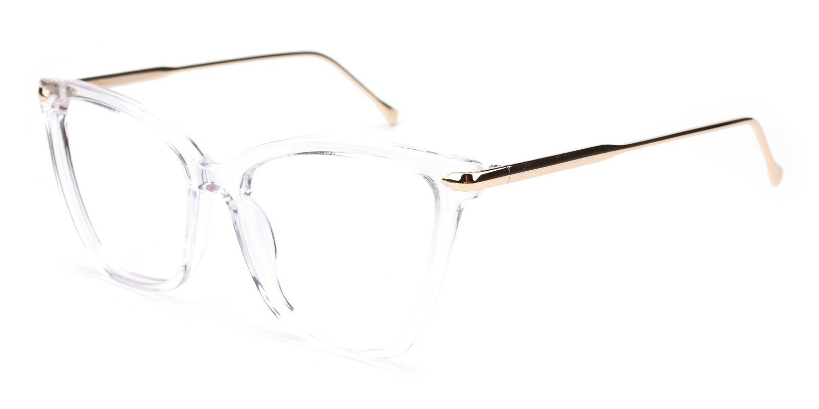 Queenie-Translucent-Cat-Combination-Eyeglasses-detail