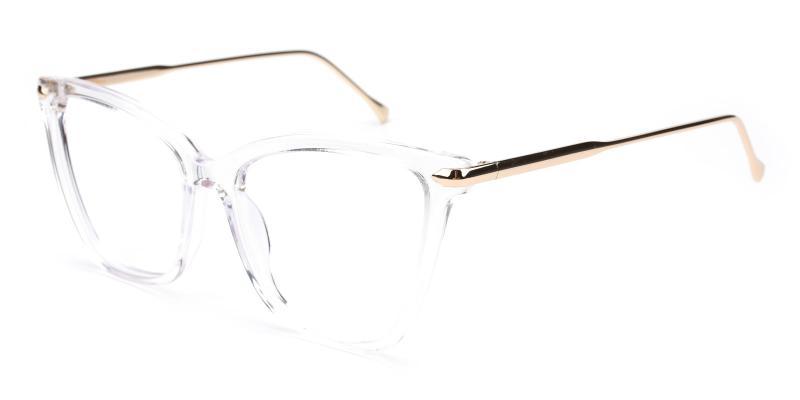 Queenie-Translucent-Eyeglasses