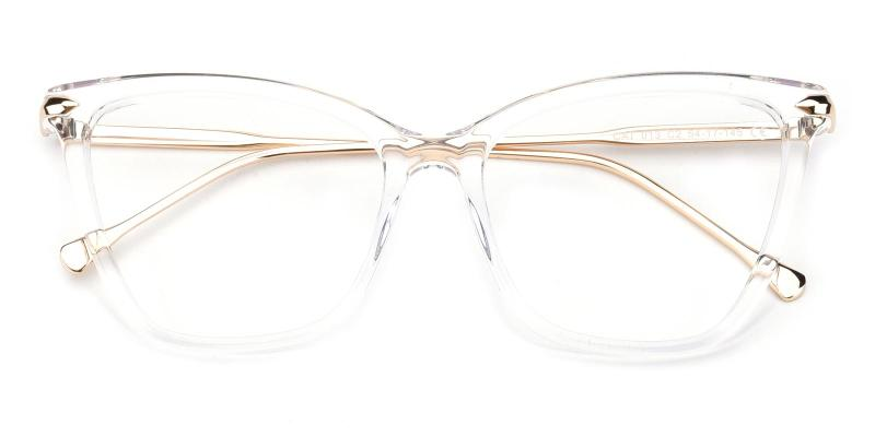 Queenie-Translucent-Eyeglasses