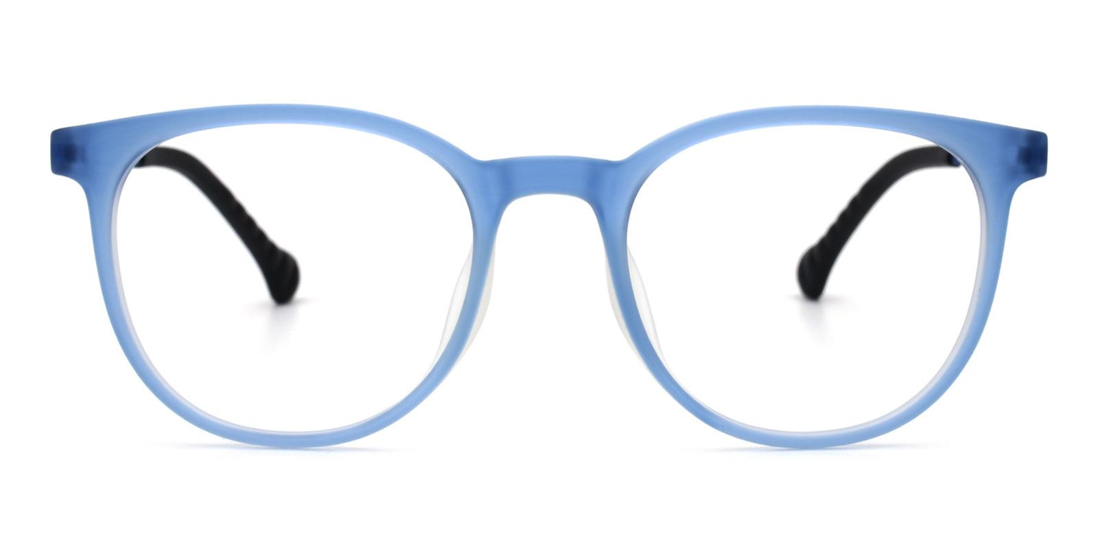 Aaron-Blue-Round-Combination-Eyeglasses-additional2