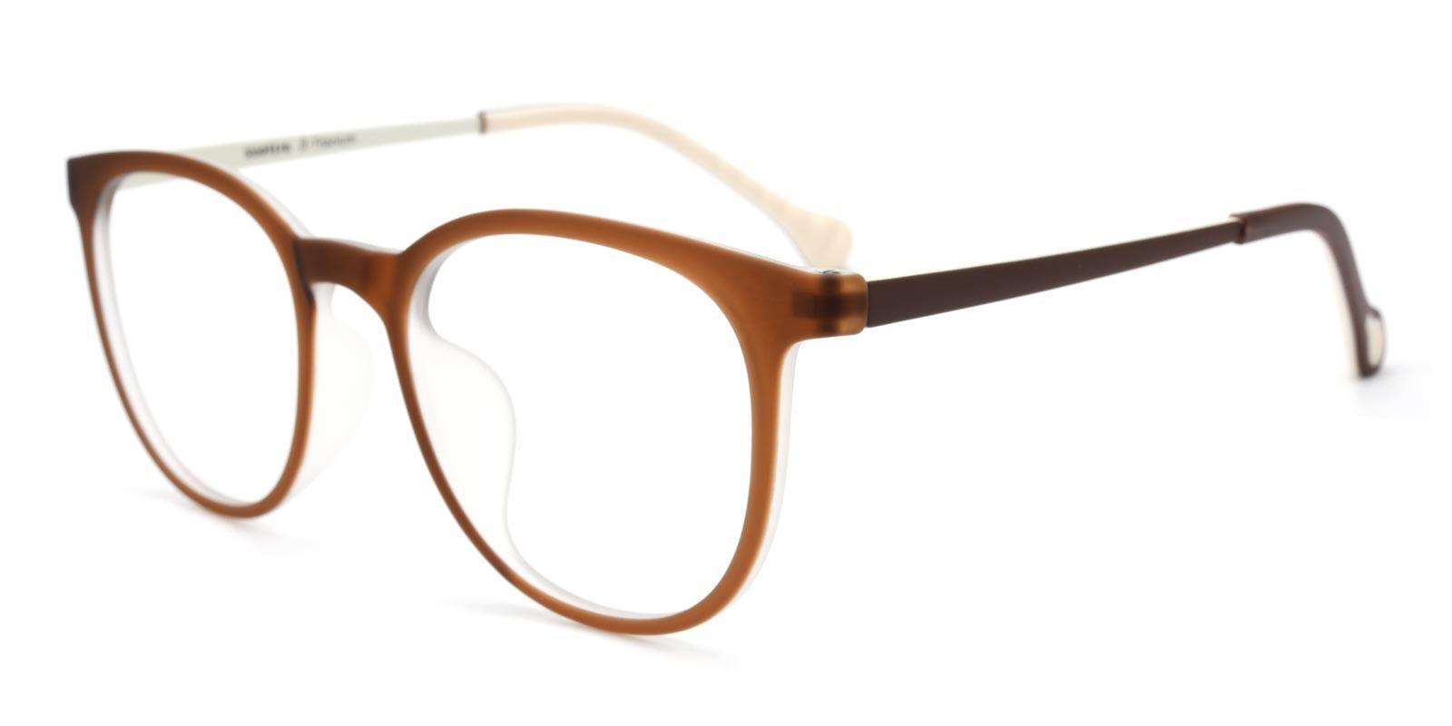 Aaron-Brown-Round-Combination-Eyeglasses-additional1
