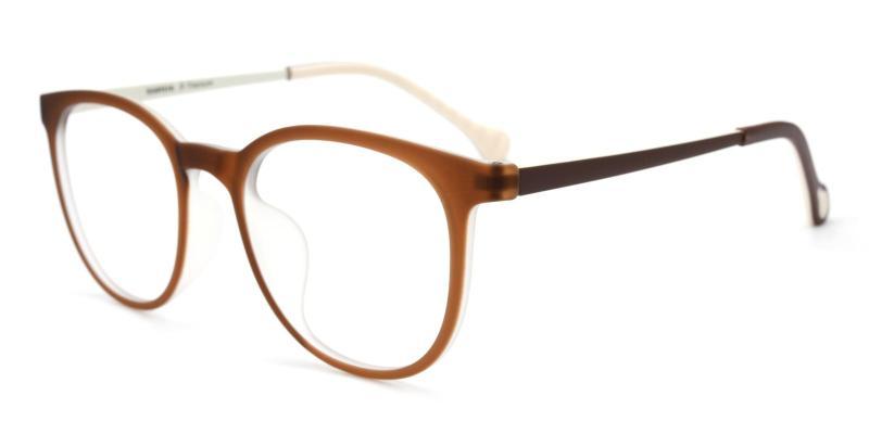 Aaron-Brown-Eyeglasses