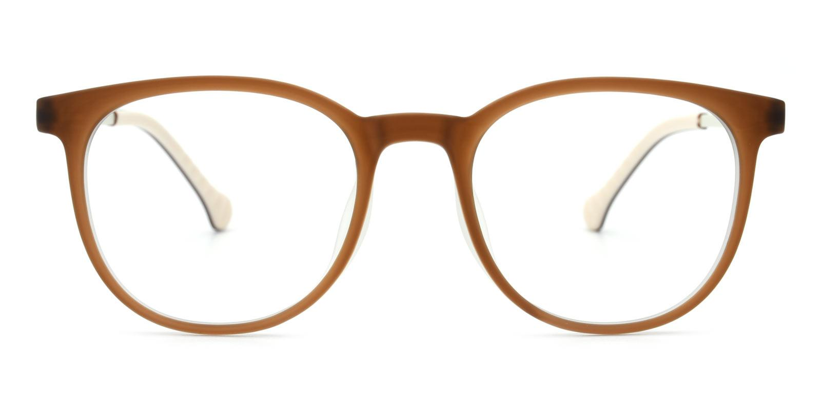 Aaron-Brown-Round-Combination-Eyeglasses-additional2