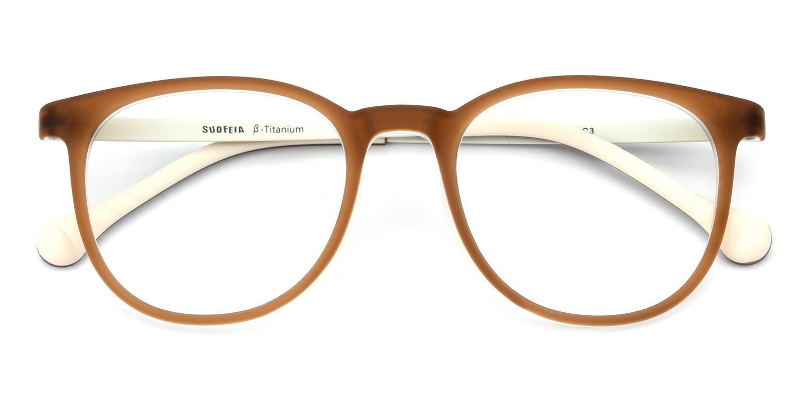 Aaron-Brown-Round-Combination-Eyeglasses-detail