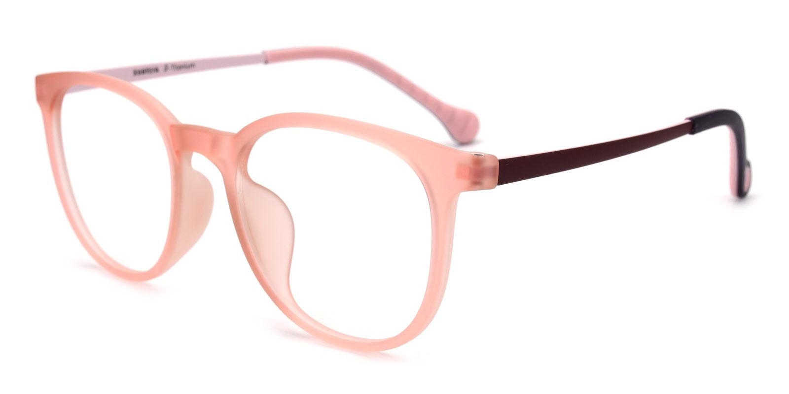 Aaron-Pink-Round-Combination-Eyeglasses-additional1