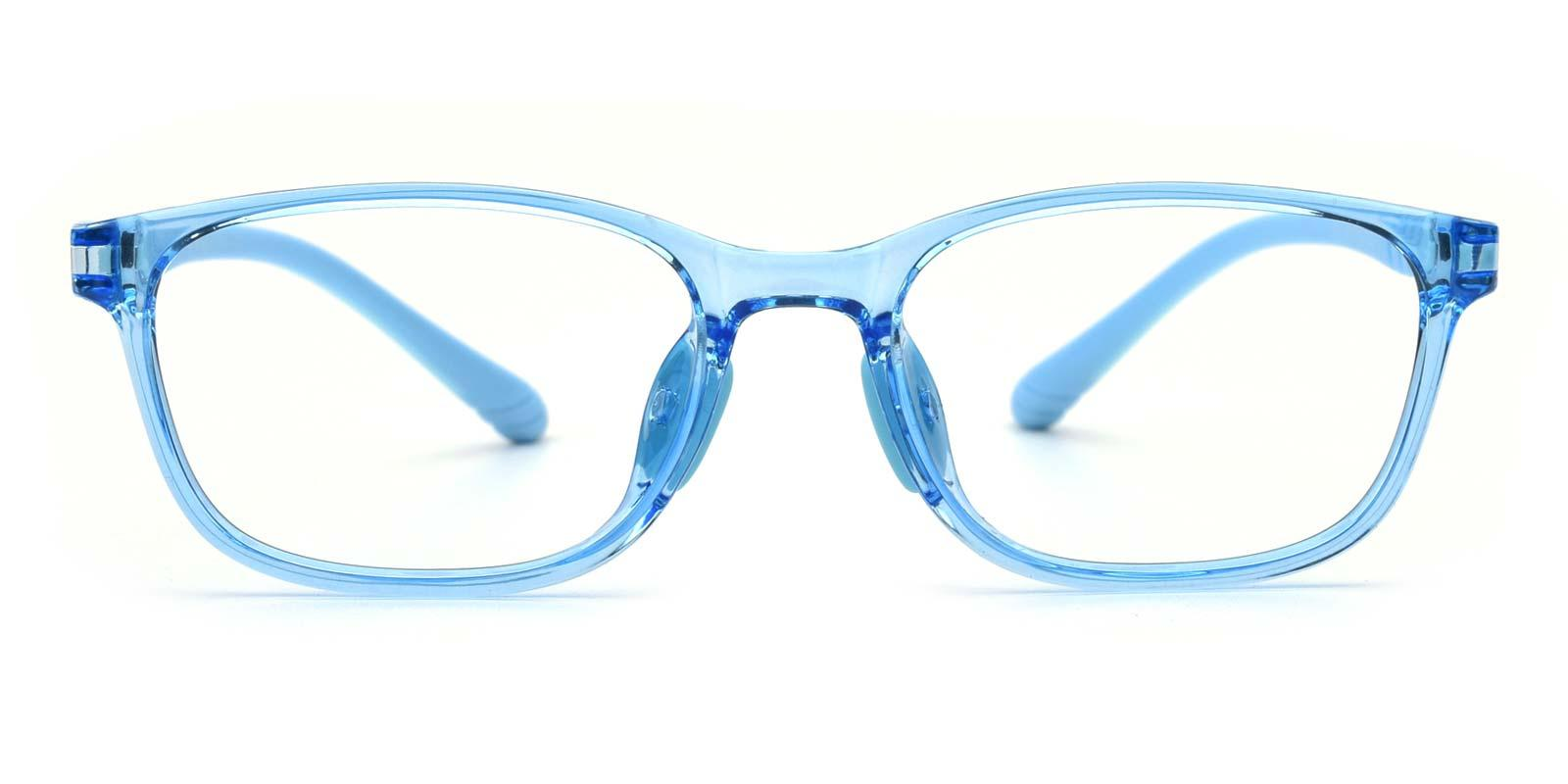 Adward-Blue-Rectangle-Combination-Eyeglasses-additional2