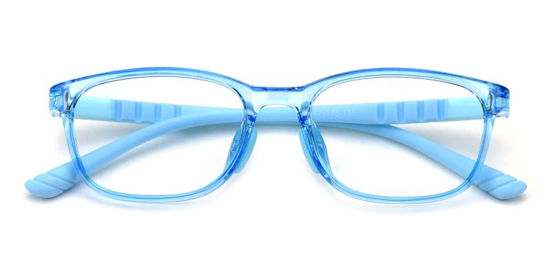 Adward-Blue-Eyeglasses
