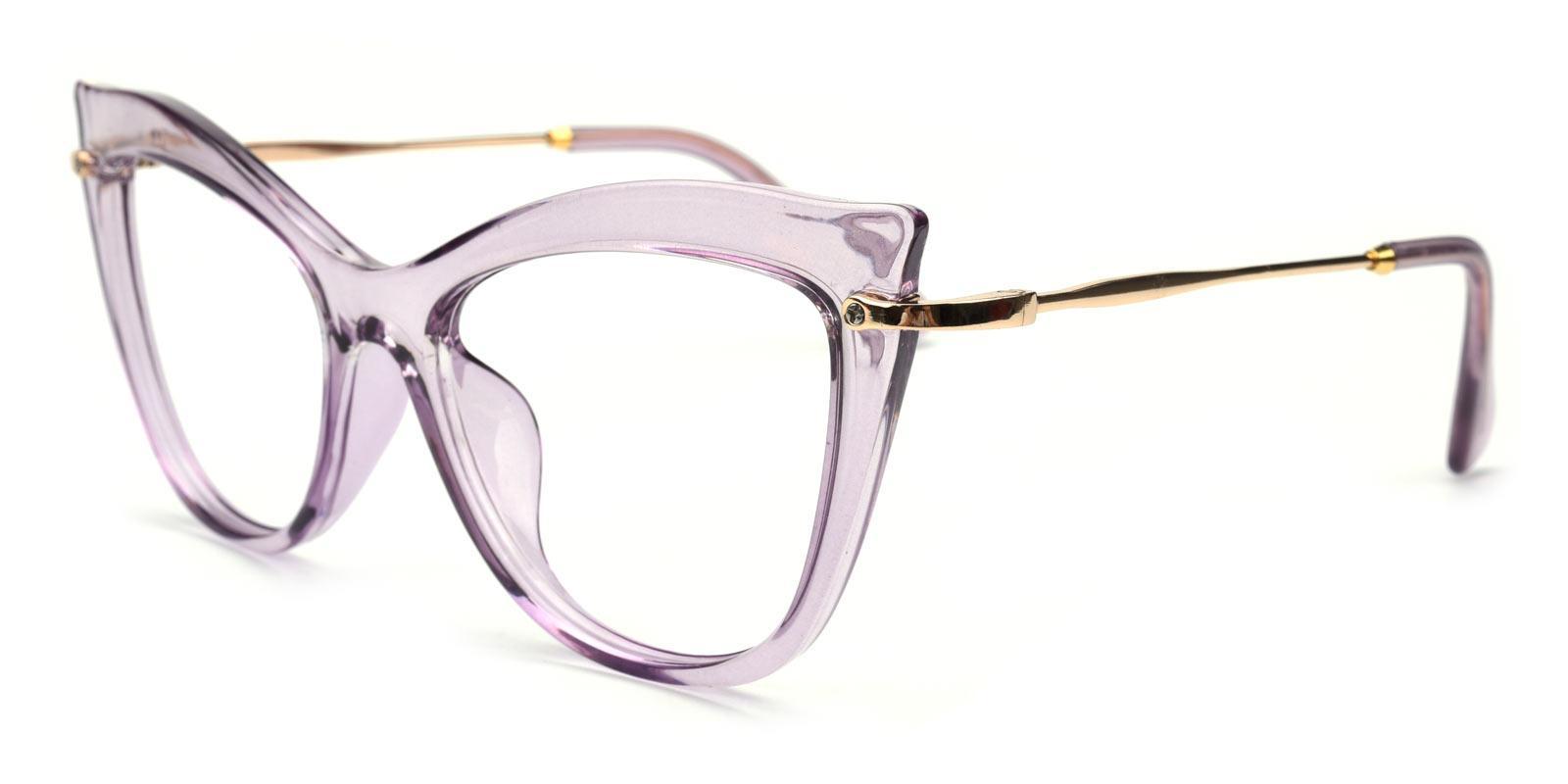 Agatha-Purple-Cat-Combination-Eyeglasses-additional1