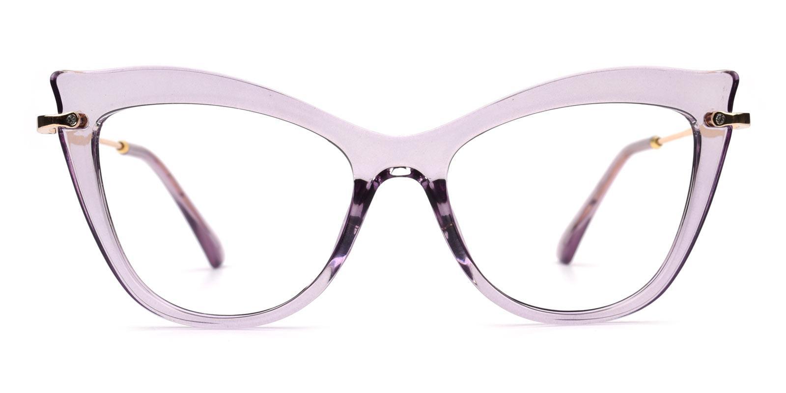 Agatha-Purple-Cat-Combination-Eyeglasses-additional2