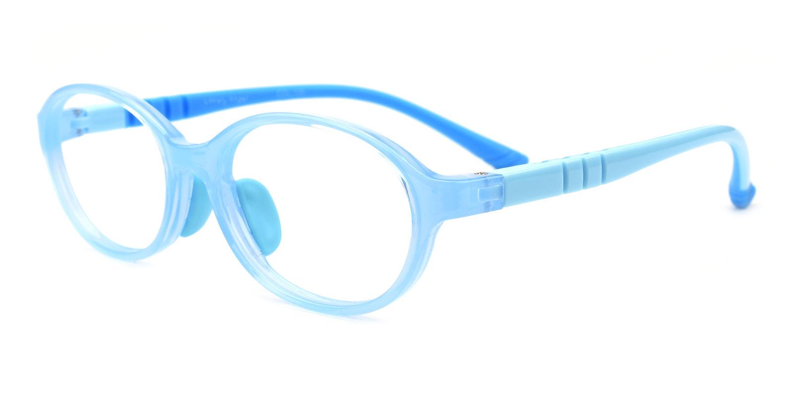 Charles-Blue-Oval-TR-Eyeglasses-additional1