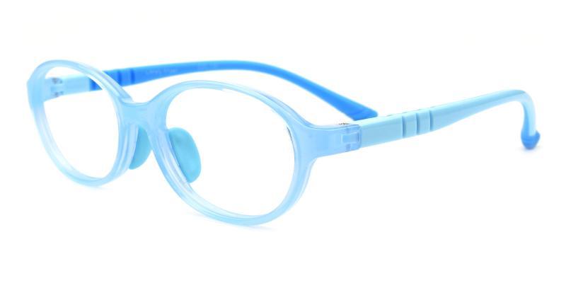 Charles-Blue-Eyeglasses