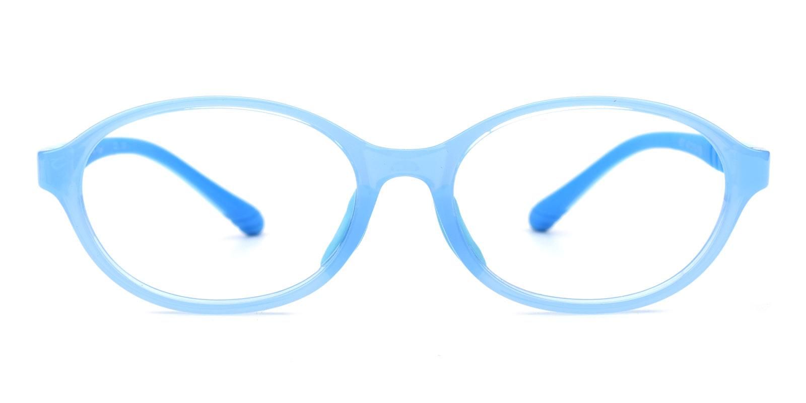 Charles-Blue-Oval-TR-Eyeglasses-additional2