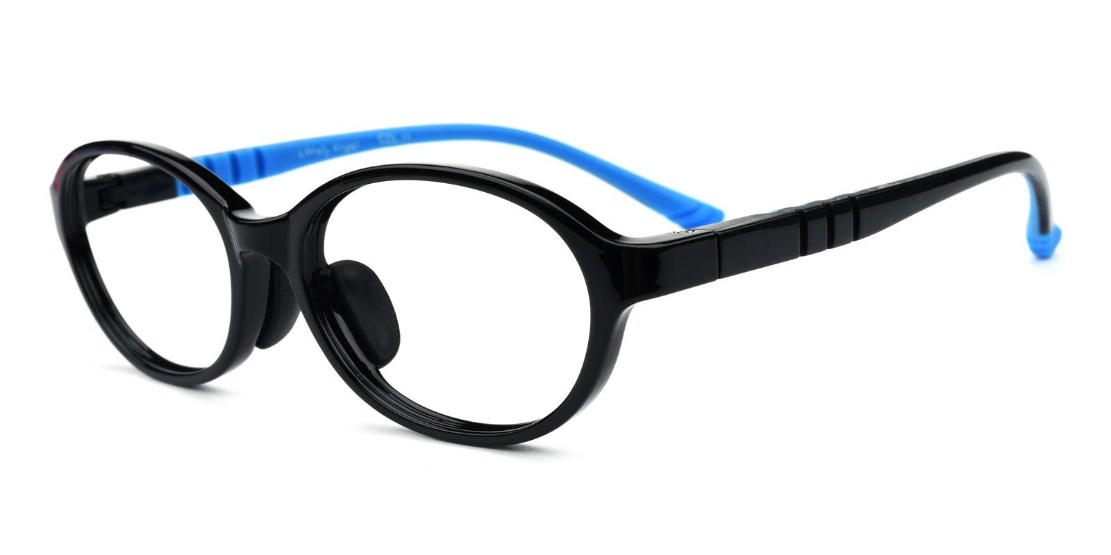 Charles-Multicolor-Oval-TR-Eyeglasses-additional1