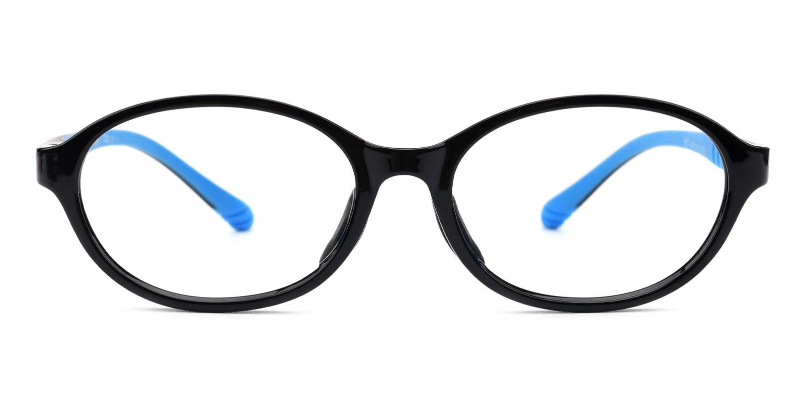 Charles-Multicolor-Oval-TR-Eyeglasses-additional2