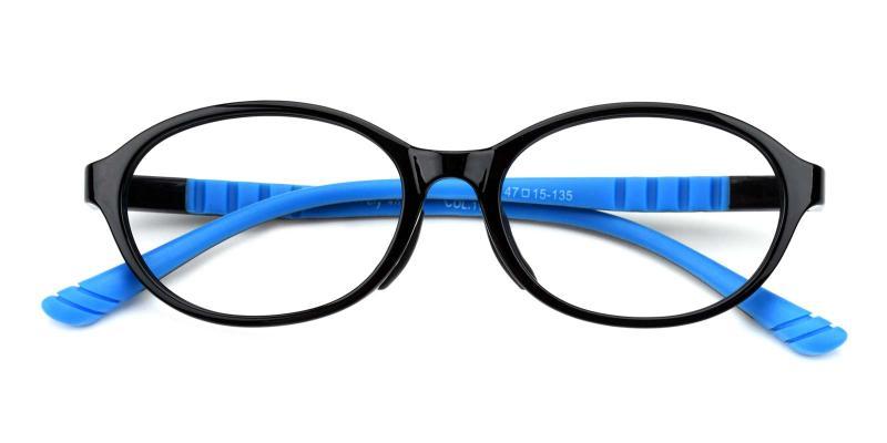 Charles-Multicolor-Eyeglasses