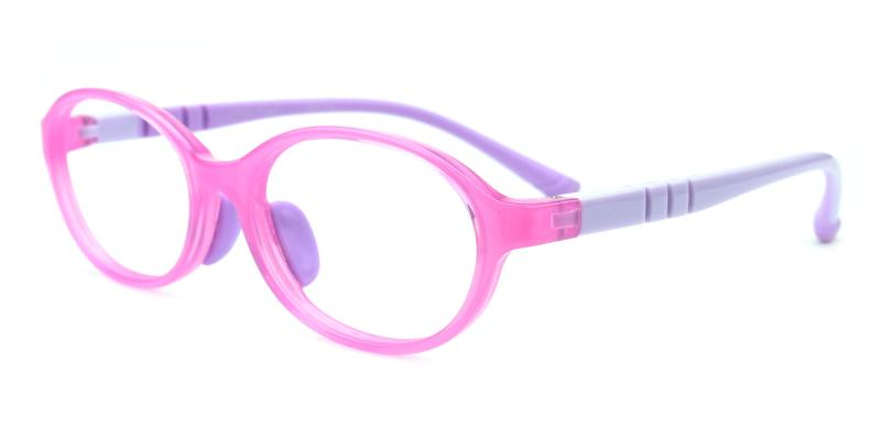 Charles-Purple-Eyeglasses