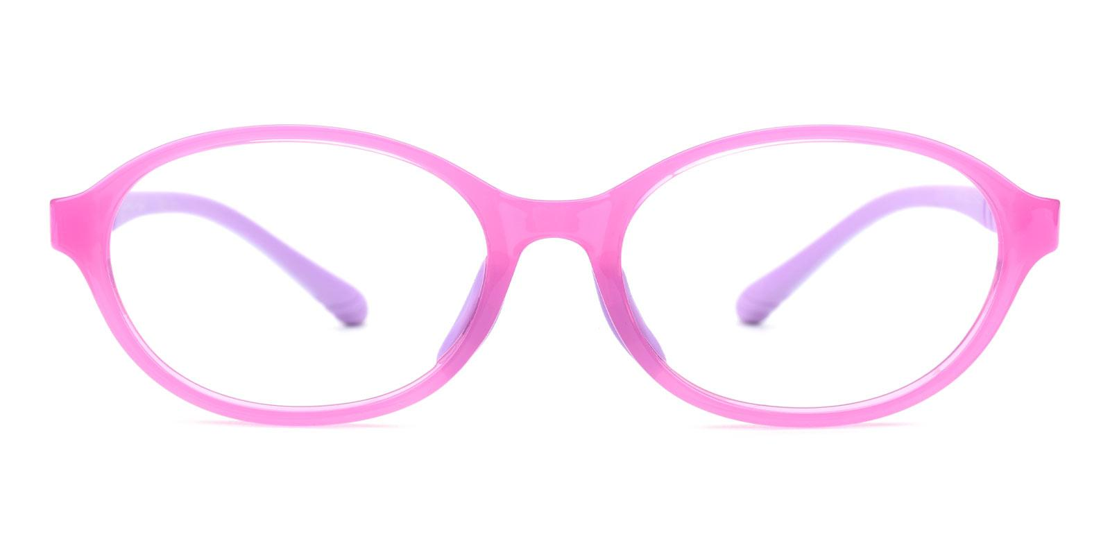 Charles-Purple-Oval-TR-Eyeglasses-detail