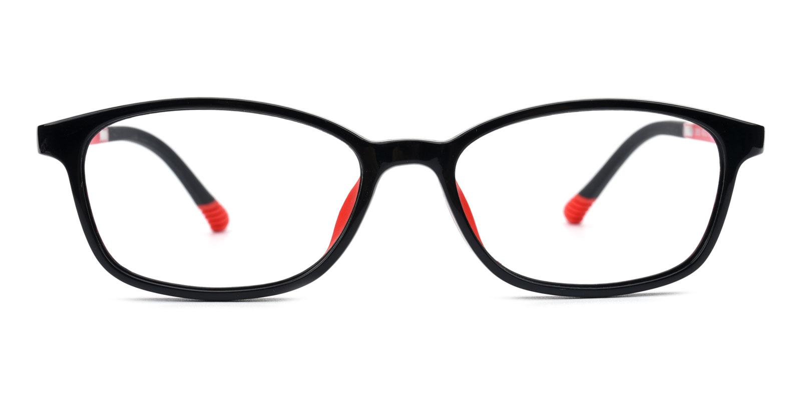 Taylor-Red-Rectangle-TR-Eyeglasses-additional2