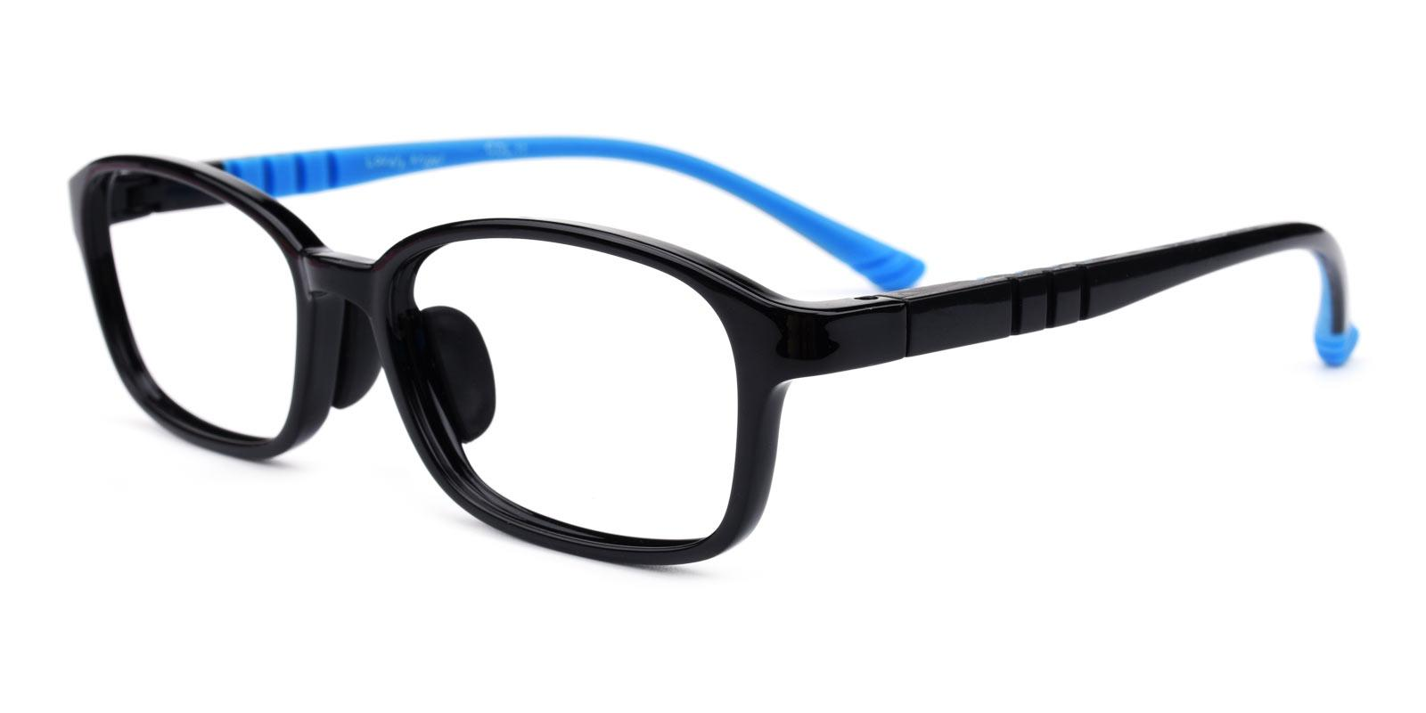 Kris-Blue-Rectangle-TR-Eyeglasses-additional1