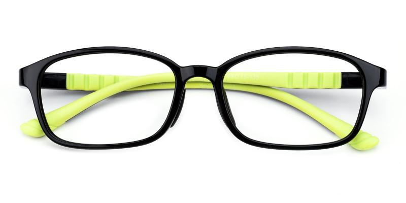 Kris-Green-Eyeglasses