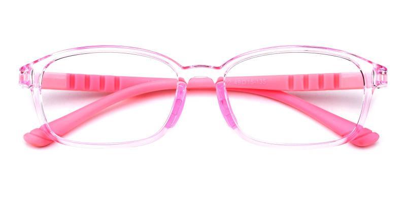 Kris-Pink-Eyeglasses