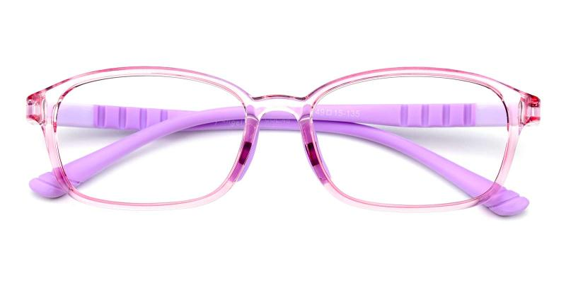 Kris-Purple-Eyeglasses