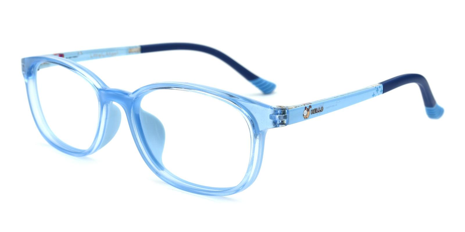 Yvonne-Blue-Oval-TR-Eyeglasses-additional1