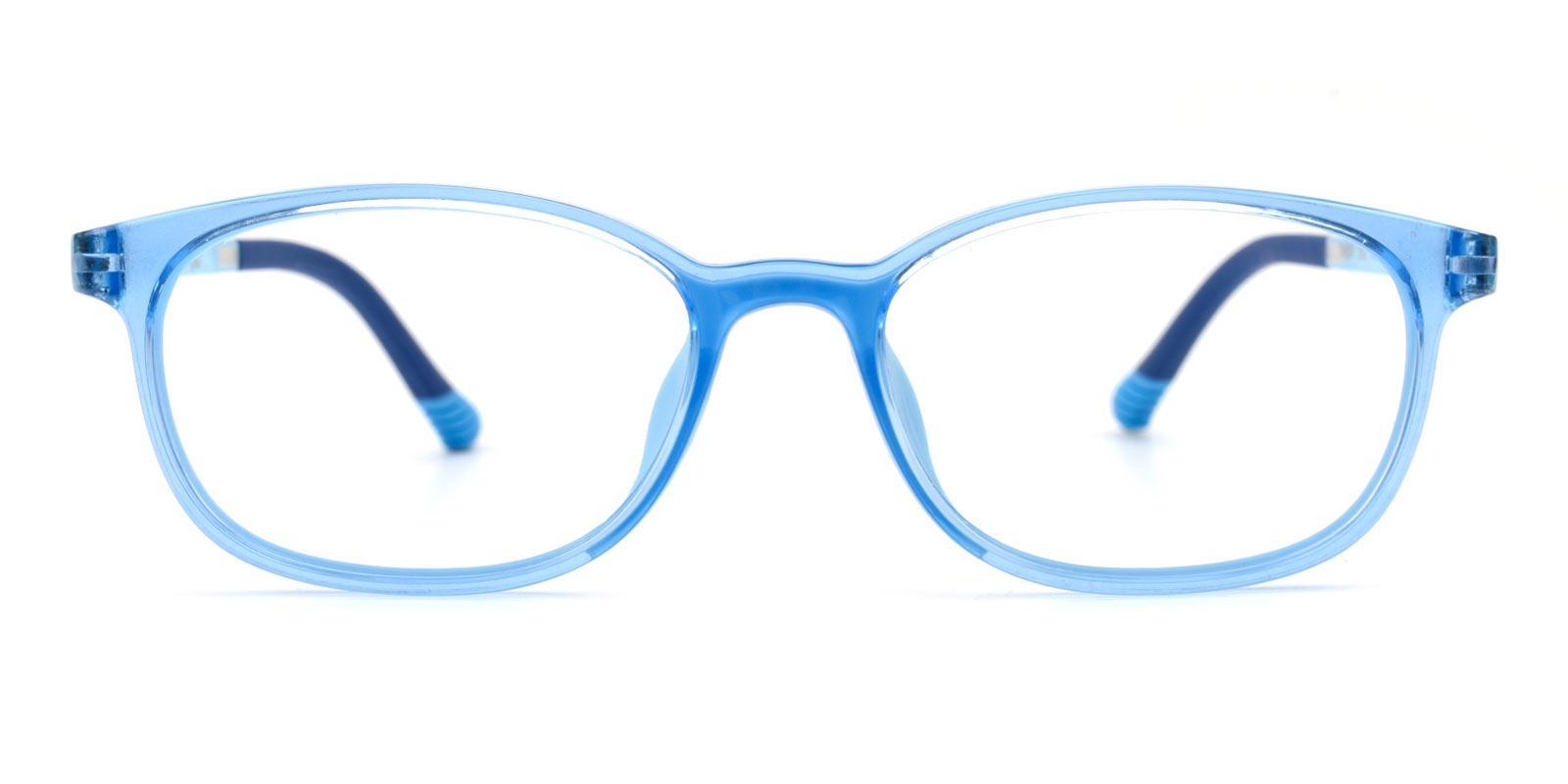 Yvonne-Blue-Oval-TR-Eyeglasses-additional2