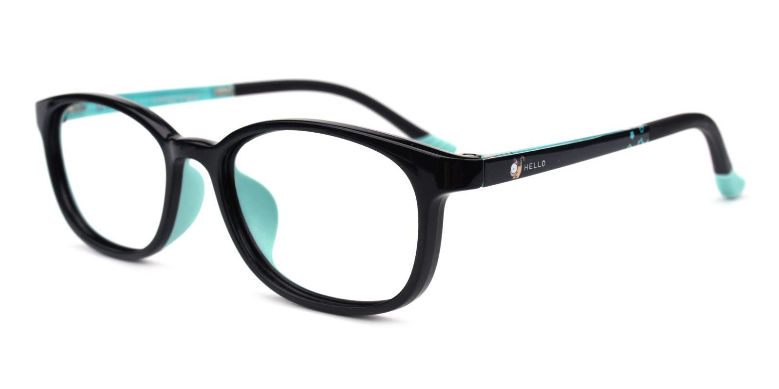 Yvonne-Green-Rectangle-TR-Eyeglasses-detail