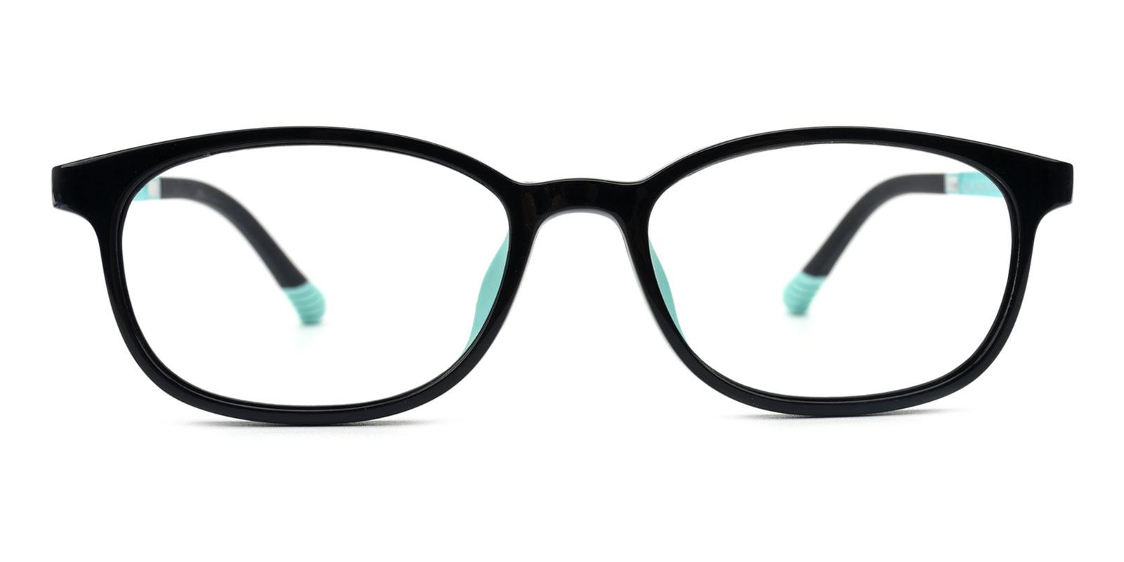 Yvonne-Green-Oval-TR-Eyeglasses-additional2