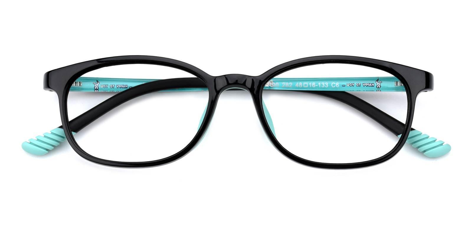 Yvonne-Green-Oval-TR-Eyeglasses-detail