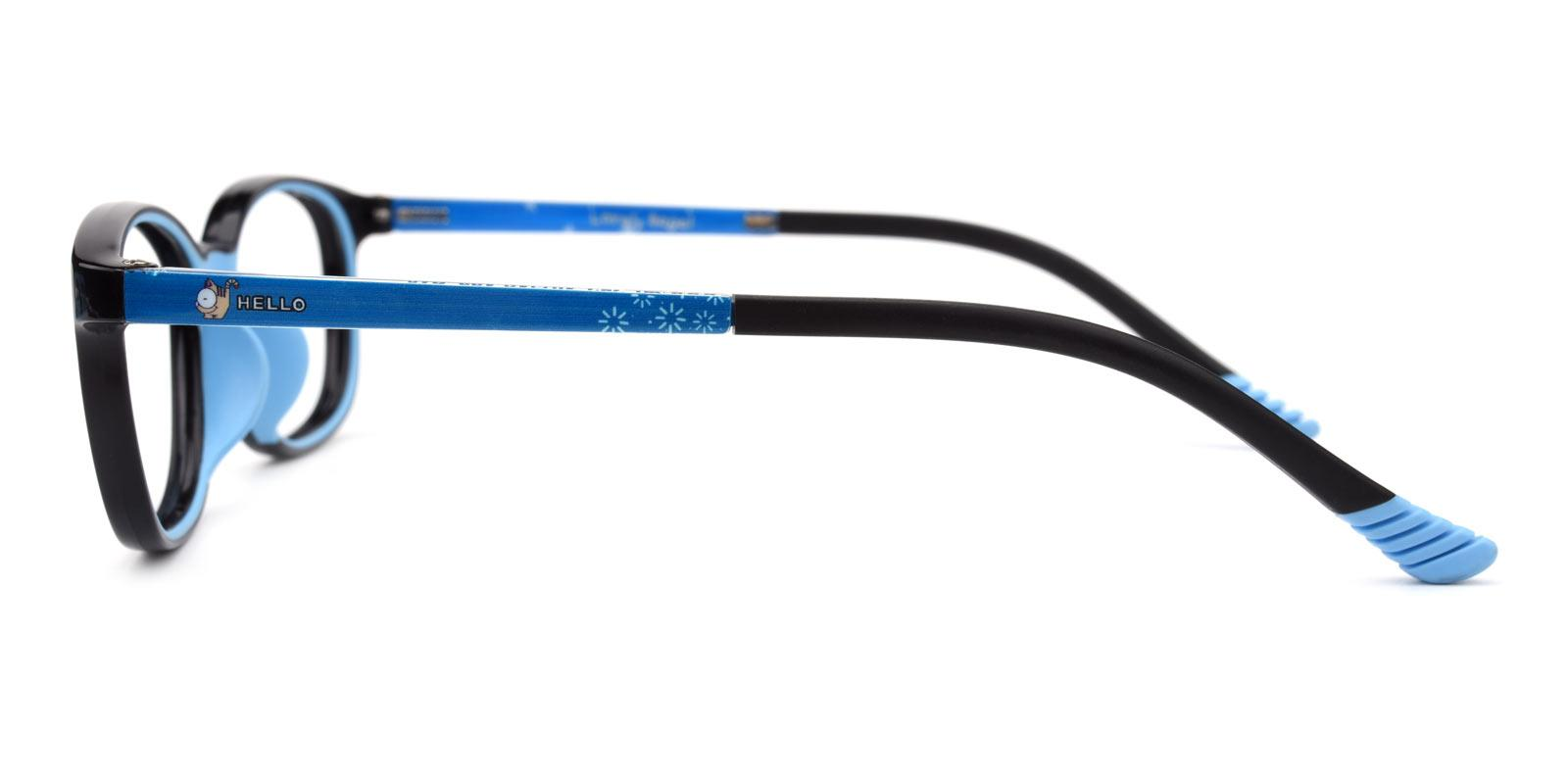 Yvonne-Multicolor-Oval-TR-Eyeglasses-additional3
