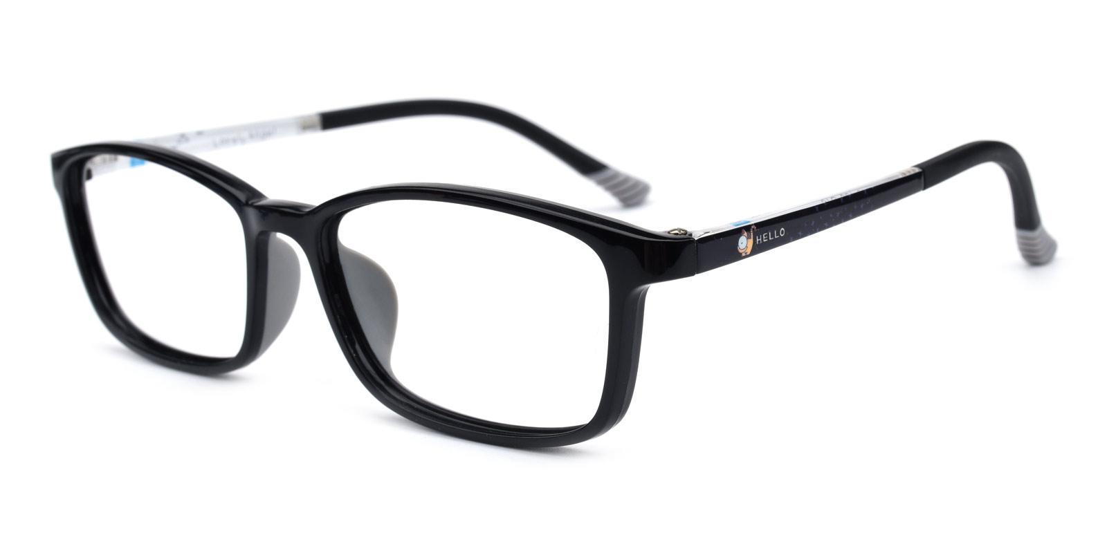 Autum-Black-Rectangle-TR-Eyeglasses-additional1