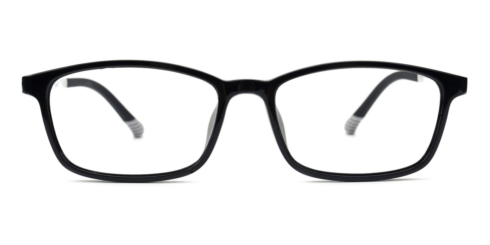 Autum-Black-Rectangle-TR-Eyeglasses-additional2