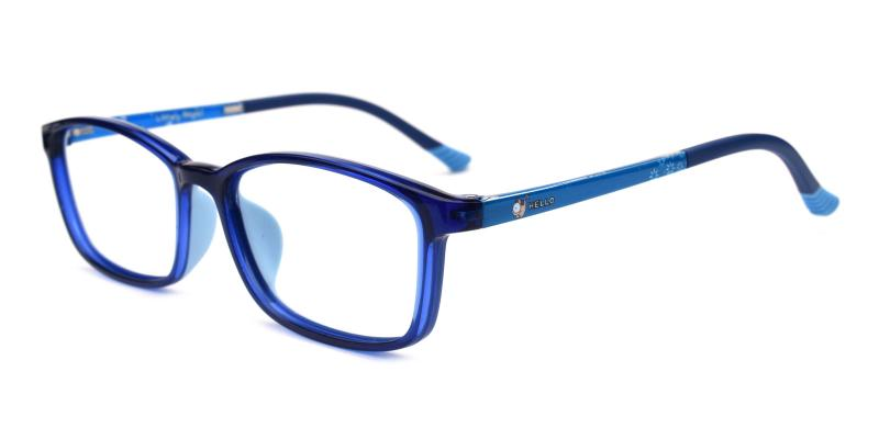 Autum-Blue-Eyeglasses